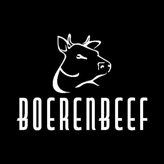 Boerenbeef