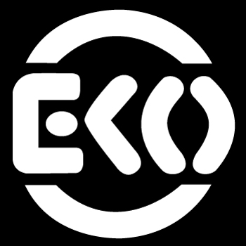EKO-keurmerk | Boerderijwinkel Hooge Stoep , BoerenBeef Nieuw Balinge