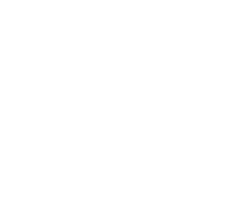 Natuurbeheer Over ons | Boerderijwinkel Hooge Stoep , BoerenBeef Nieuw Balinge