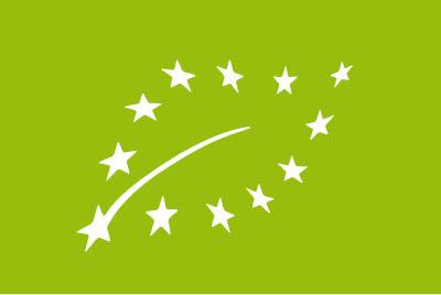 EU biologisch keurmerk | Boerderijwinkel Hooge Stoep , BoerenBeef Nieuw Balinge