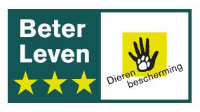Beter Leven Keurmerk | Boerderijwinkel Hooge Stoep , BoerenBeef Nieuw Balinge